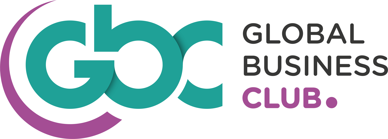 Networking GBC